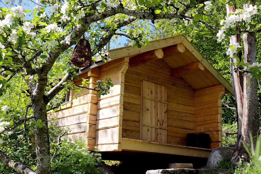 laftet-hus-loghouse