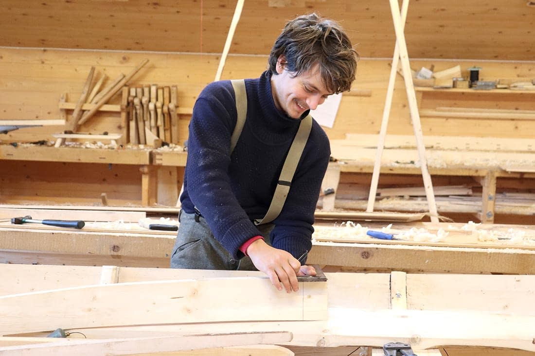 traditional-boat-building