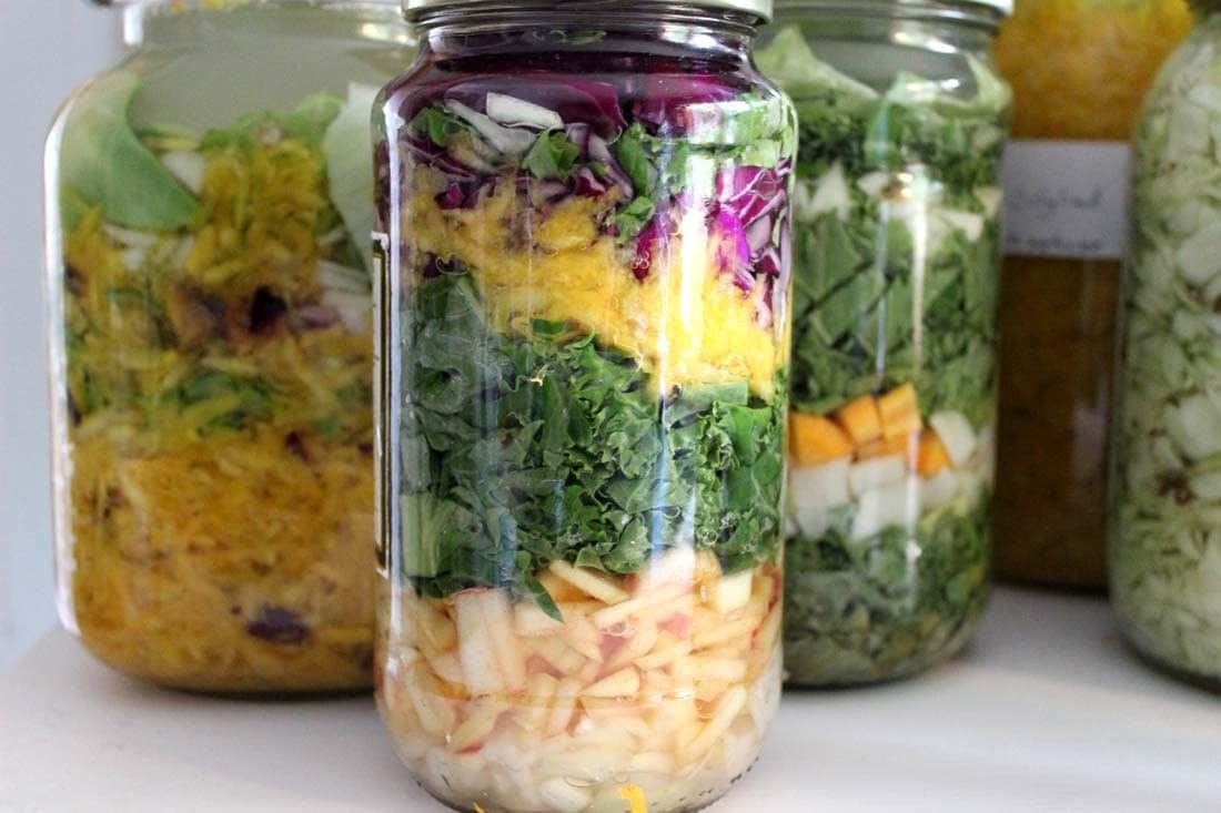 fermentering-selvforsyning