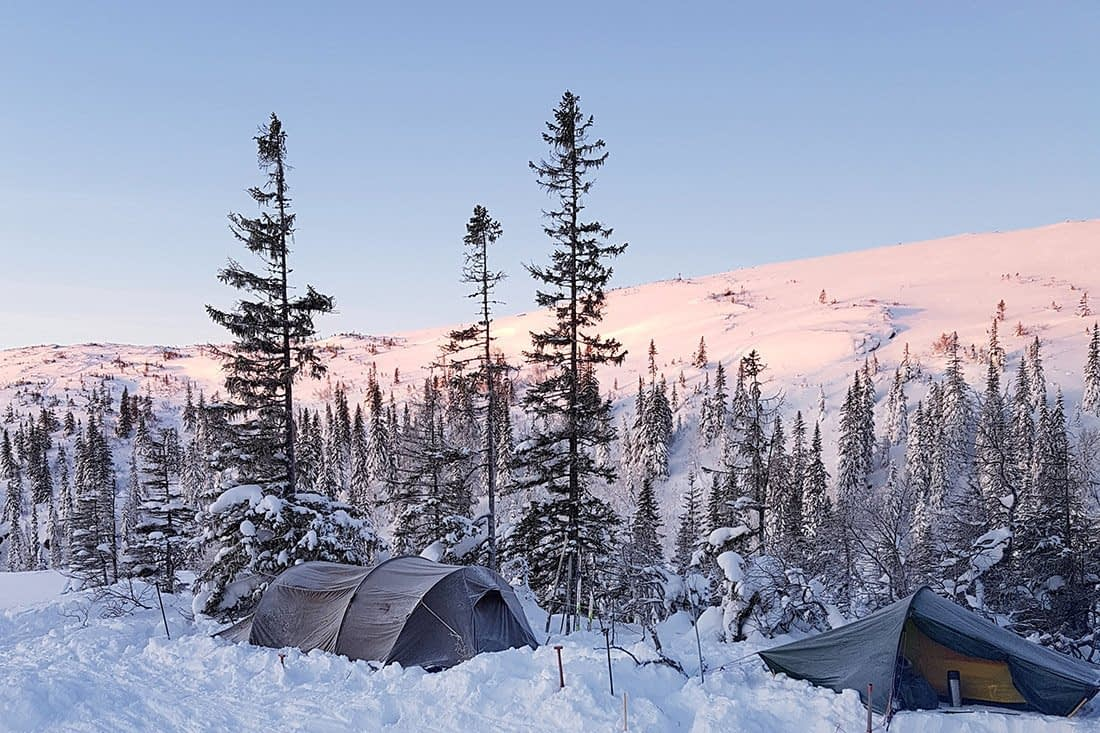 ski-tur-fjell
