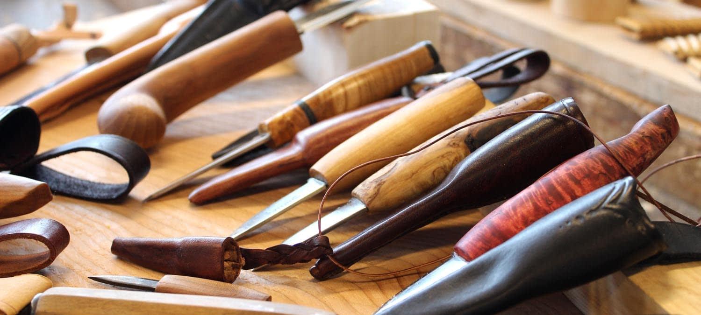 valgfag-kniv-trearbeid
